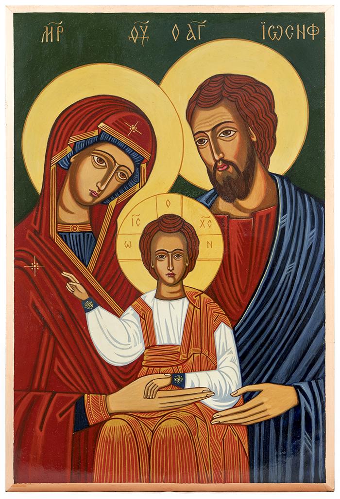 Swieta-Rodzina-ikona