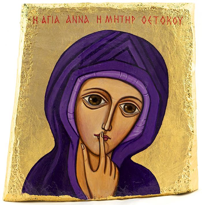 Swieta-Anna-ikona